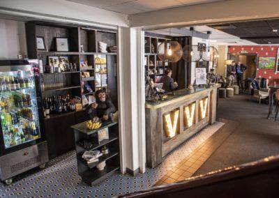 V_Hotel__Public_spaces_HI_2-min